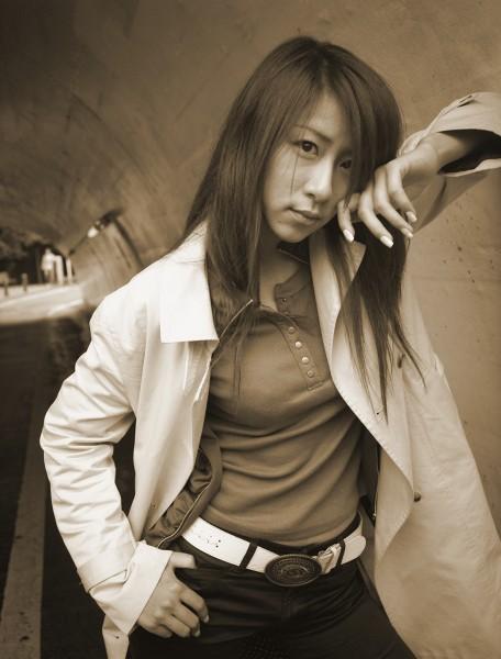 eriko_ichikawa_20041031_01