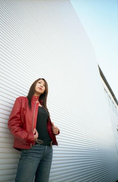 eriko_ichikawa_20041121_01